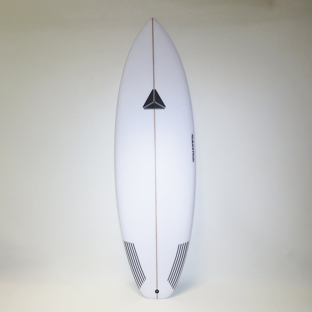 Formula Energy Surfboards Adapt