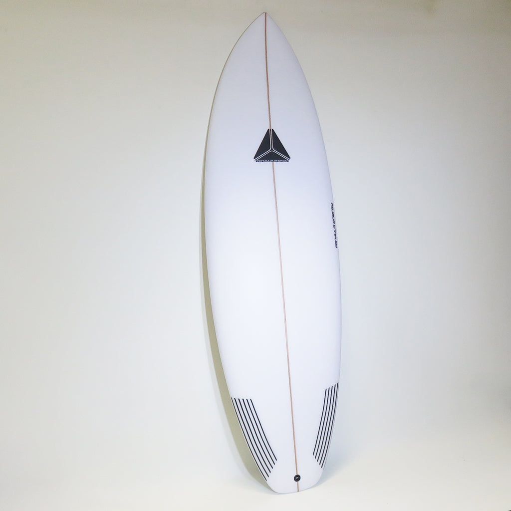 Adapt by Formula Energy Surfboards