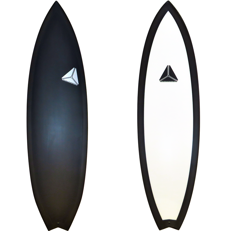 Formula Energy Surfboards