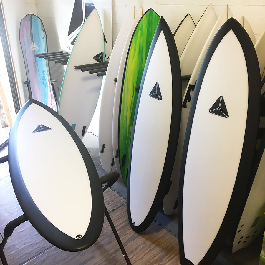 Formula Energy Surfboards on Sale