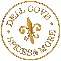 Dell Cove Spices & More Co.