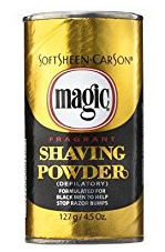 Magic Shave Powder How To Use Reviews And Side Effects