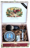 Wet Shaving Products for Men