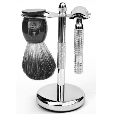 Sir Hare Shaving Hardware