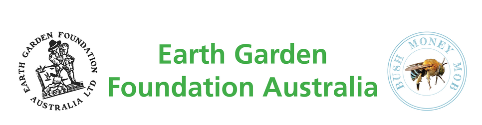 Earth Garden Foundation