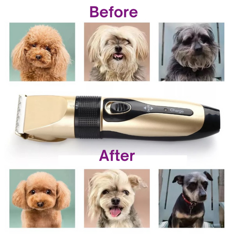 dog hair trimmer, professional dog grooming clippers, cordless dog clippers for grooming, dog hair clippers
