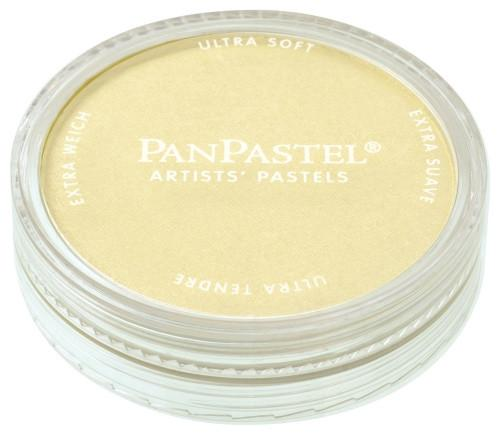 PanPastel - Pearlescent Yellow - 951.5