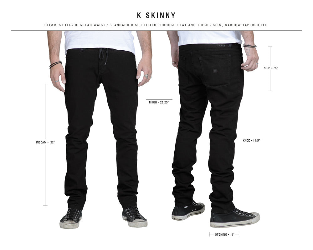 FreelyMen Plus Size Solid-Colored Pocket Trim Workout Chino Pants Trousers