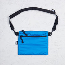 Load image into Gallery viewer, OEE Sling - Baby Blue