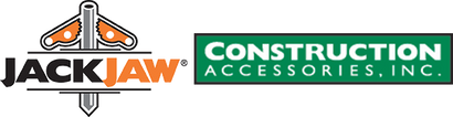 Construction Accessories Inc.