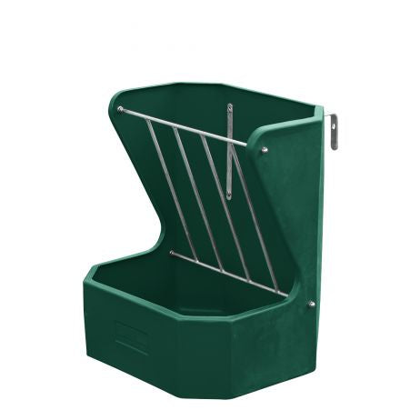 Rapid Plas - Hay Feeder Without Lid