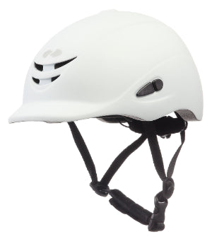 Zilco - Oscar Junior Helmet