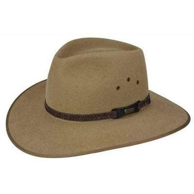 Akubra - Tablelands Hat