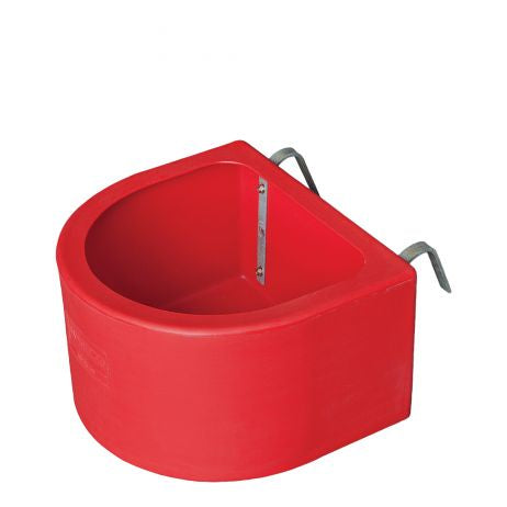 Rapid Plas - Fence D Feeder - 32 Litre