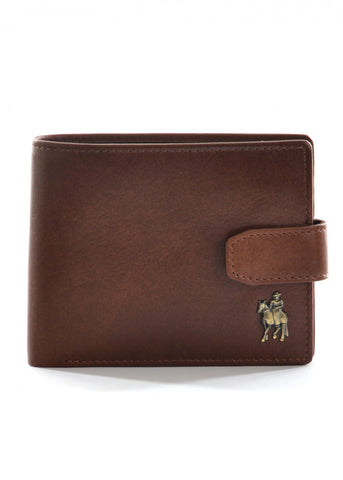 Thomas Cook - Cootamundra Mens  Wallet