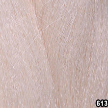 Load image into Gallery viewer, New Born Free Cutie Synthetic Wig CT142