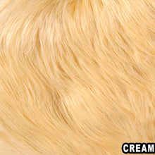 Load image into Gallery viewer, New Born Free Cutie Synthetic Wig CT159