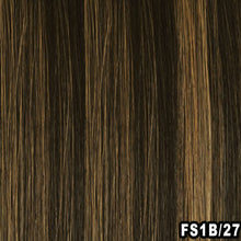 Load image into Gallery viewer, New Born Free Cutie Synthetic Wig CT08