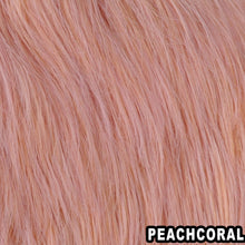 Load image into Gallery viewer, New Born Free Cutie Synthetic Wig CT158