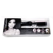 Load image into Gallery viewer, H2Pro Styling Pressing Hot Ceramic Comb 1 1/4''