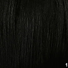 Load image into Gallery viewer, Freetress Synthetic Braiding Hair 3X CLEAN THERAPY 52""