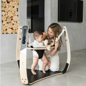 Little Hoppa ® Baby Bouncer