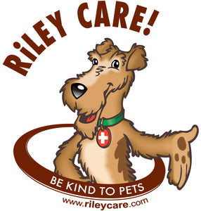 Riley Care