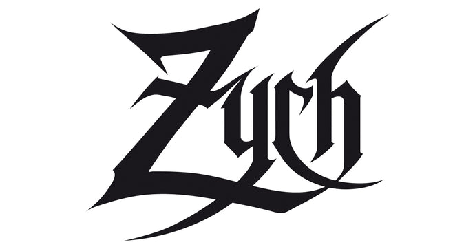 Solo artist Zych signs to Metal Assault Records