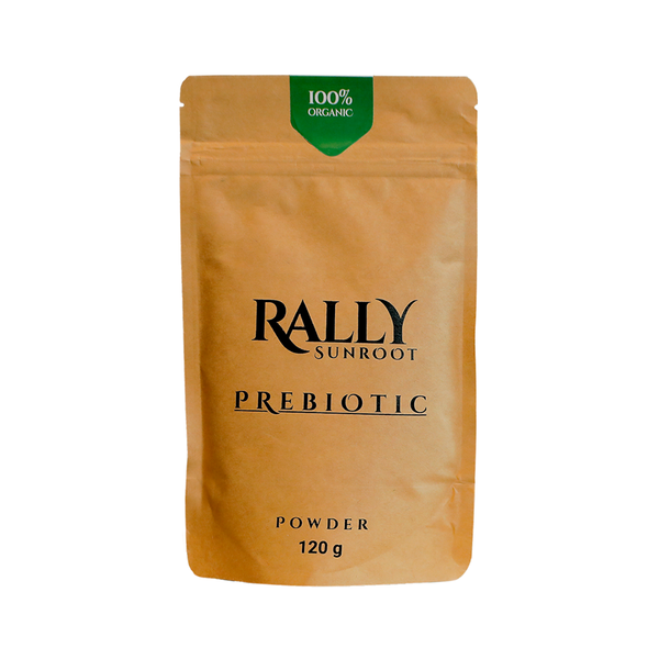 Rally Sunroot - Powder - Buy Armenian