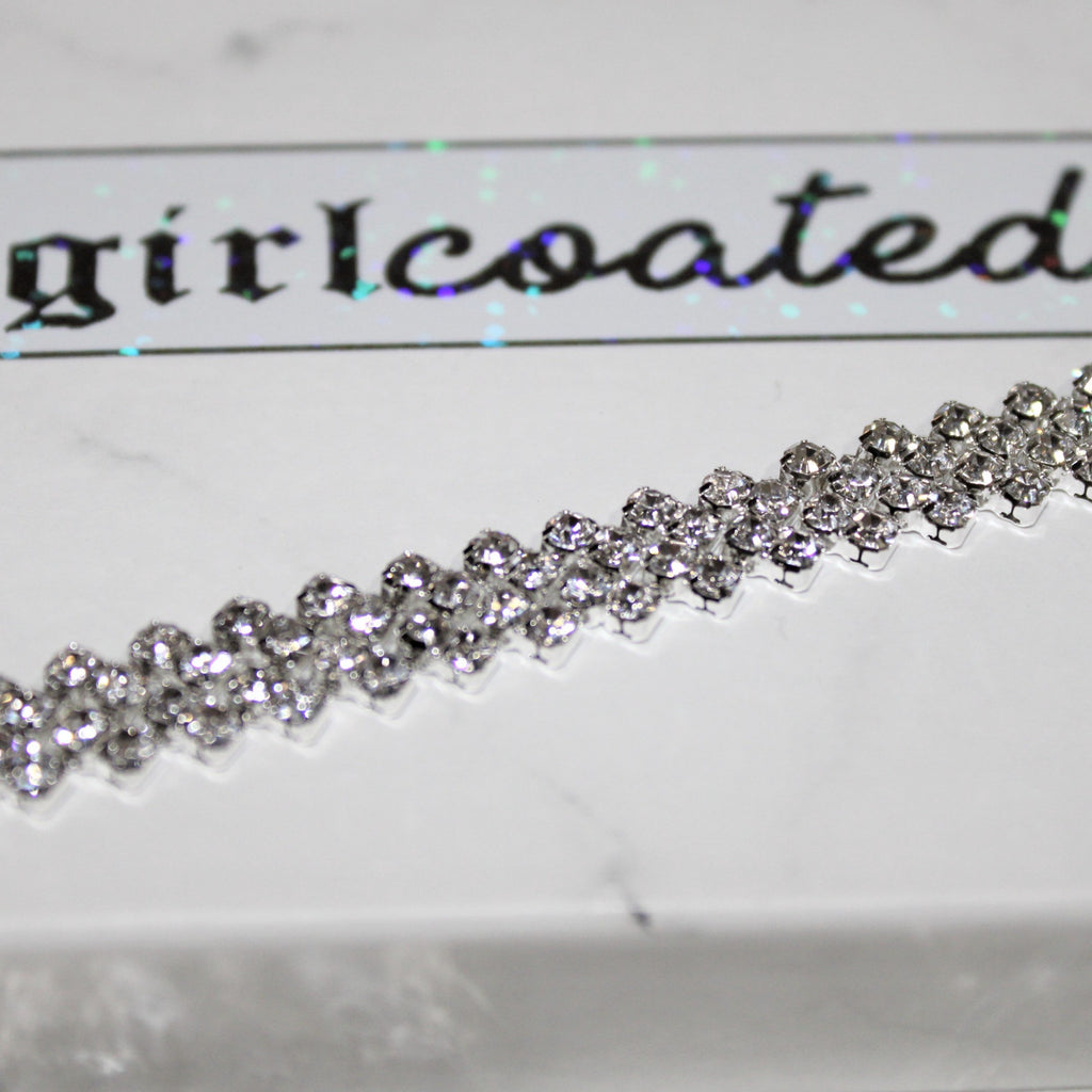 So Icy Choker