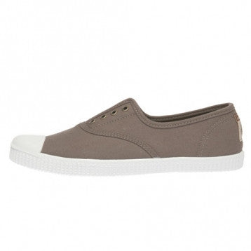 Paperplanes  PP1351 Light Brown