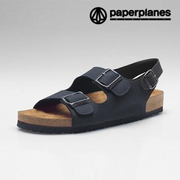 Paperplanes PP1410 Navy