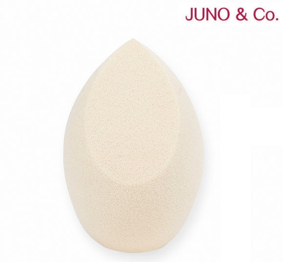 JUNO&Co - Best Sellers-絲絨忌廉粉撲 (非絨毛面)