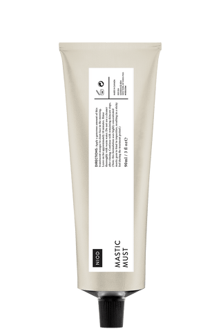 NIOD Mastic Must Pore Refining Facial Mask 乳香樹脂深層清潔毛孔面膜 (90ml)
