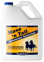 Load image into Gallery viewer, Mane 'n Tail Original Conditioner Gallon