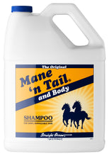 Load image into Gallery viewer, Mane 'n Tail  Original Shampoo Gallon