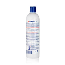 Load image into Gallery viewer, Exhibitor's Lab Quic Silver Shampoo 16oz