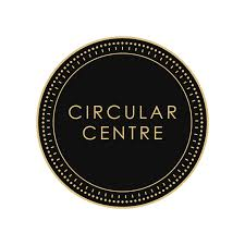 Sugarcane Trading Co at the Circular Centre