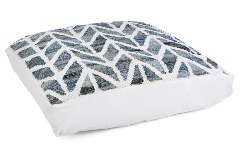 Nalini Square Floor Cushion