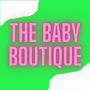 The Baby Boutique