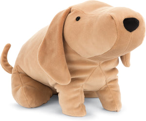 Mellow Mallow Dog Large by Jellycat