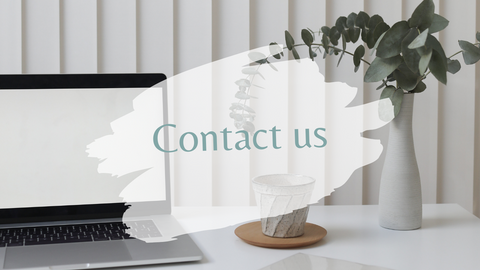 contact us, email, communication, customer service