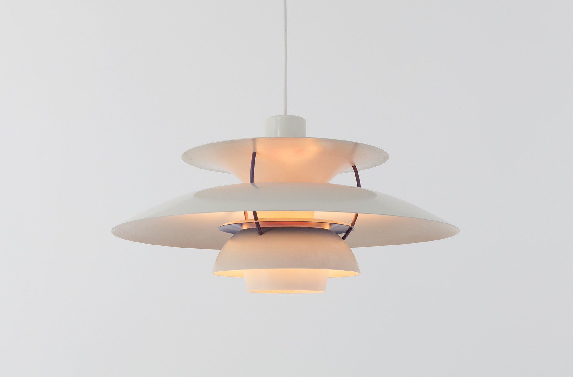 Ph Lighting To Ph By Poul Henningsen u2013 Nate Lights