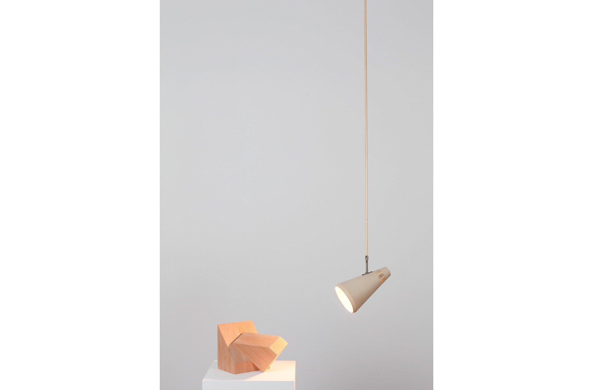 Philips Ceiling lamp