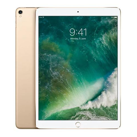 Apple New iPad Pro 10.5 4G 256GB