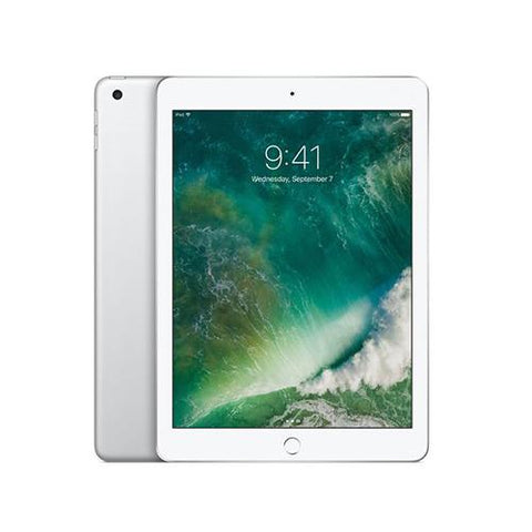 Apple iPad 9.7 4G 32GB (HK)