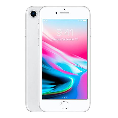 Apple iPhone 8 256G (HK)