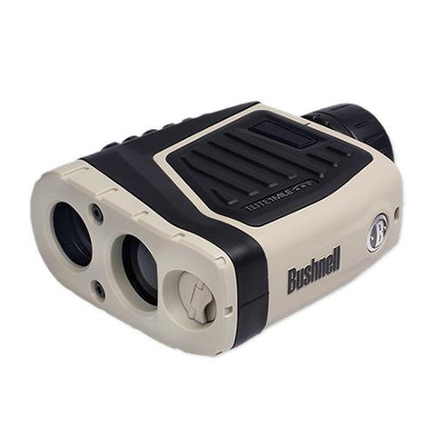 Bushnell Elite 1-mile ARC Rangefinder [202421]
