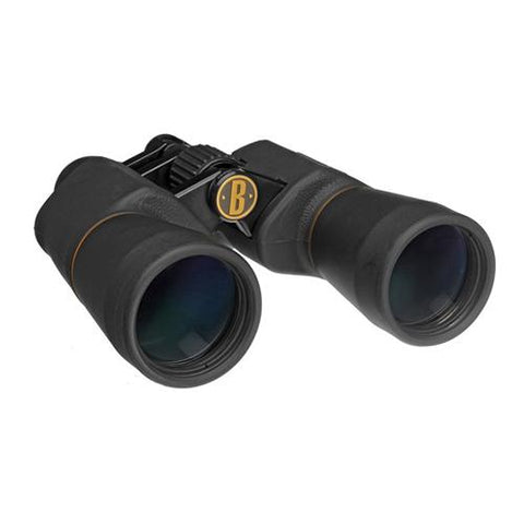 Bushnell Legacy WP 10-22x50mm [121225]