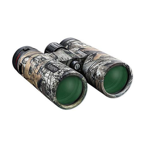 Bushnell Legend L 10x42mm Realtree Xtra [198105]